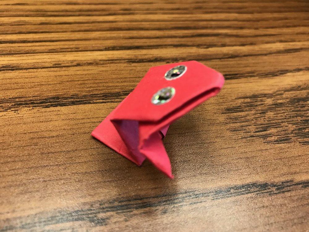 Origami Frog.jpg