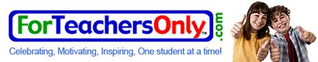 ForTeachersOnly_logo.jpg