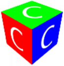 CinciComputerCoop_logo.png