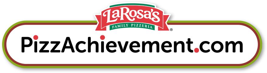 pizzaAchievementLogo.jpg