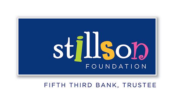 Stillson_Logo.png