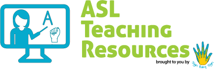 Logo-ASL TeachingRes.png