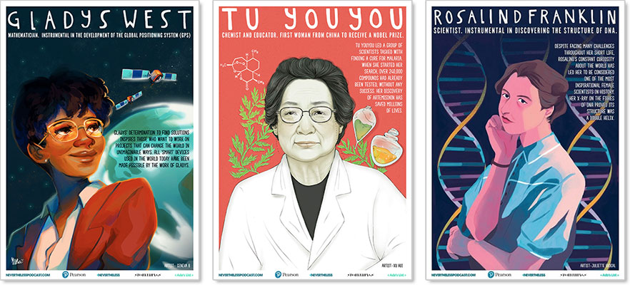 role-model-science-posters-web.jpg
