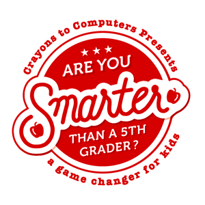 Are_You_Smarter_RED_331x331.jpg