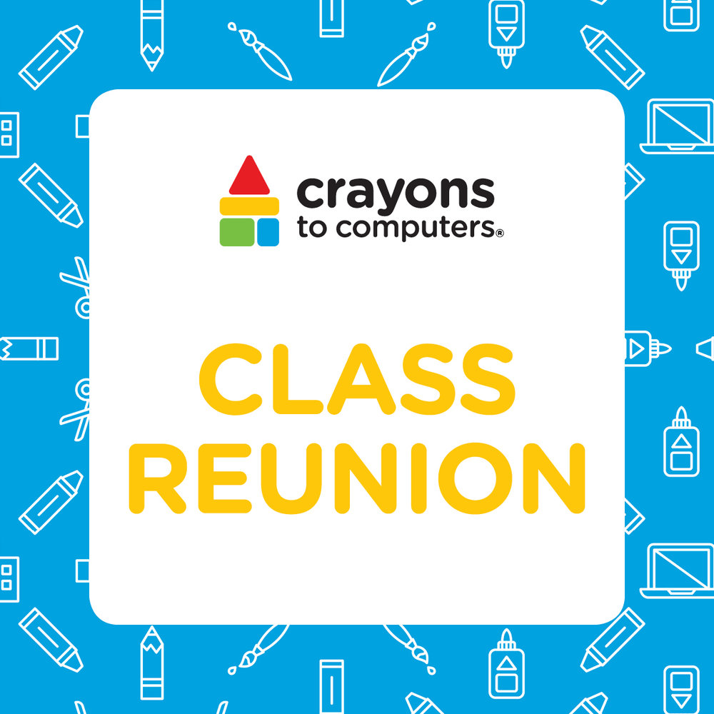 ClassReunion_SquareGraphic.jpg