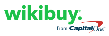 Wikibuy.png
