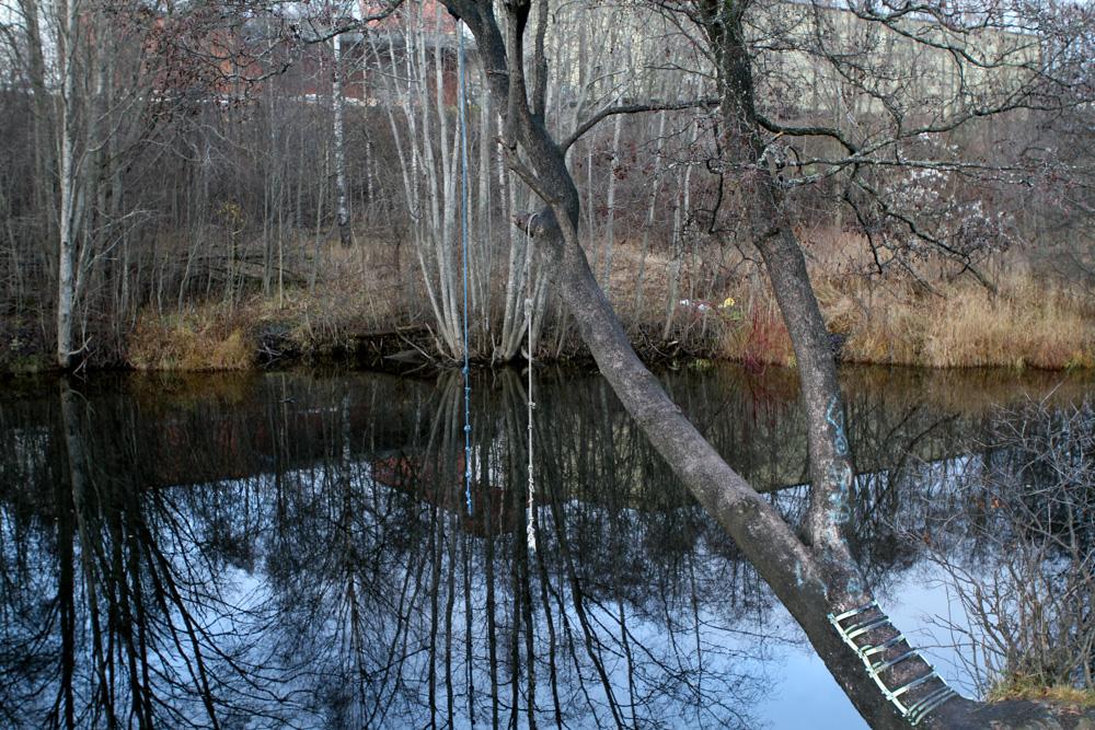 river-6.jpg