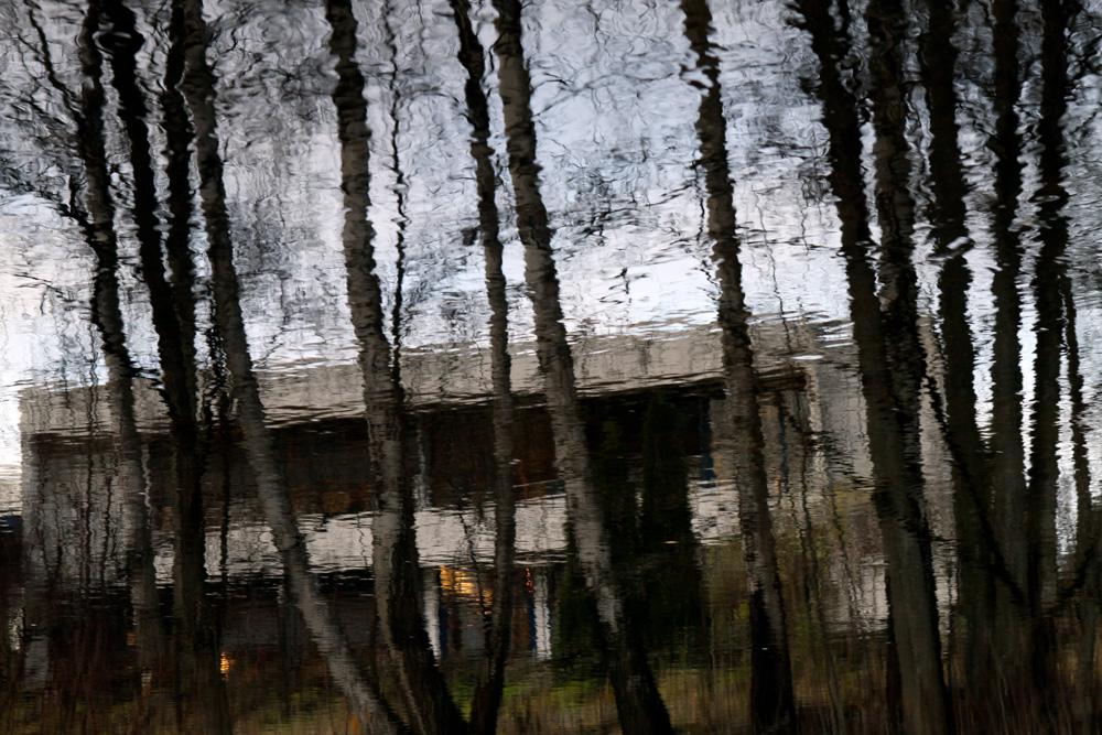 river-12.jpg