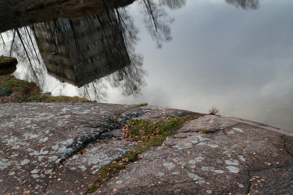 river-13.jpg
