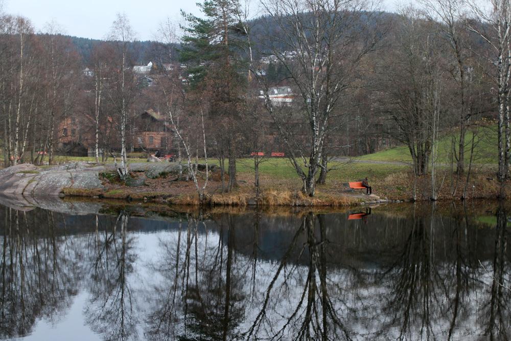 river-14.jpg