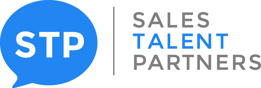 Sales Talent Partners