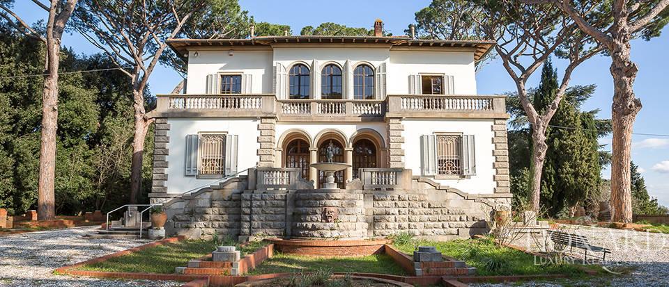 Pisa Villa3.jpg