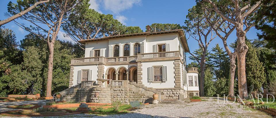 Pisa Villa4.jpg