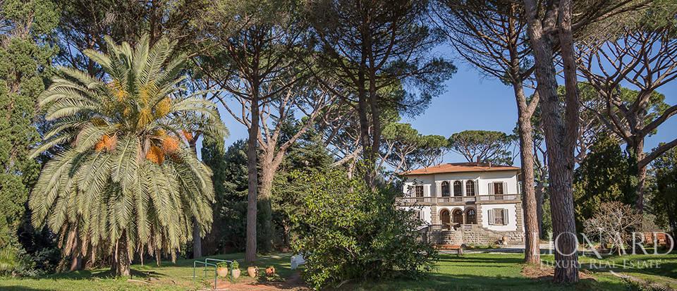Pisa Villa8.jpg