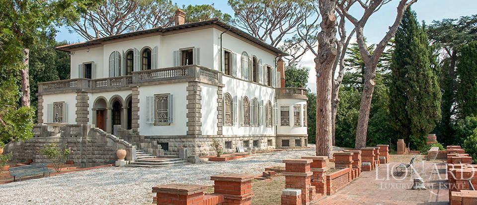 Pisa Villa9.jpg