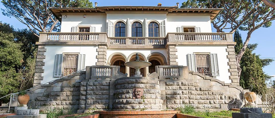 Pisa Villa11.jpg