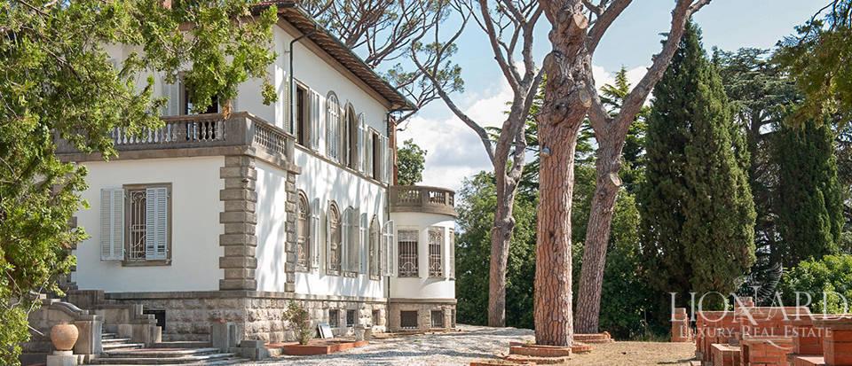 Pisa Villa12.jpg