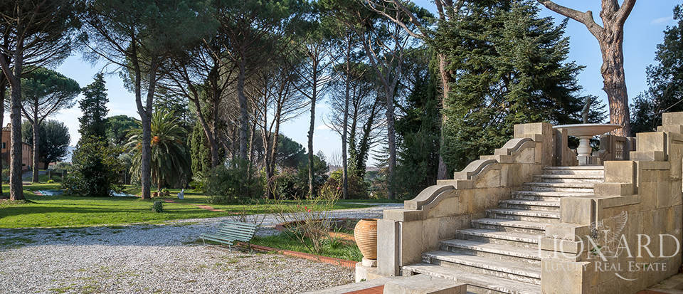 Pisa Villa14.jpg