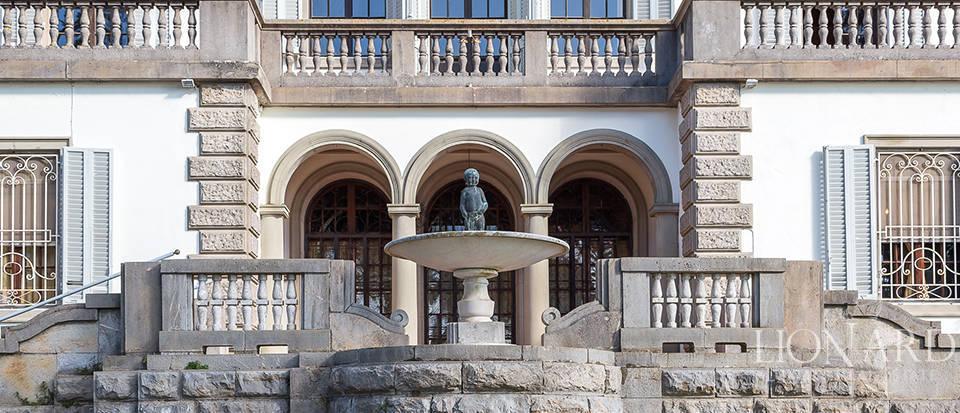Pisa Villa13.jpg
