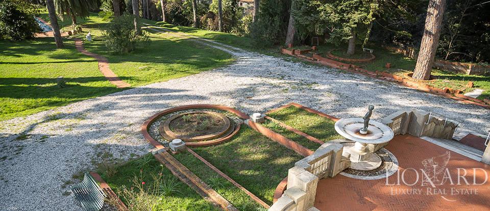 Pisa Villa15.jpg