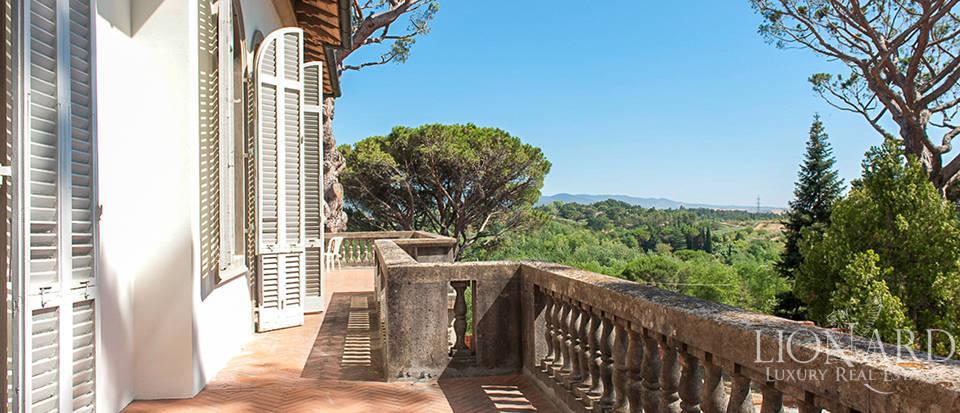 Pisa Villa18.jpg