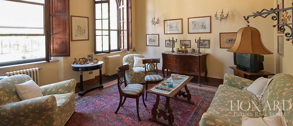 Pisa Villa21.jpg