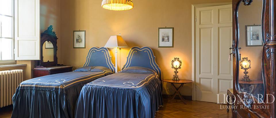 Pisa Villa32.jpg