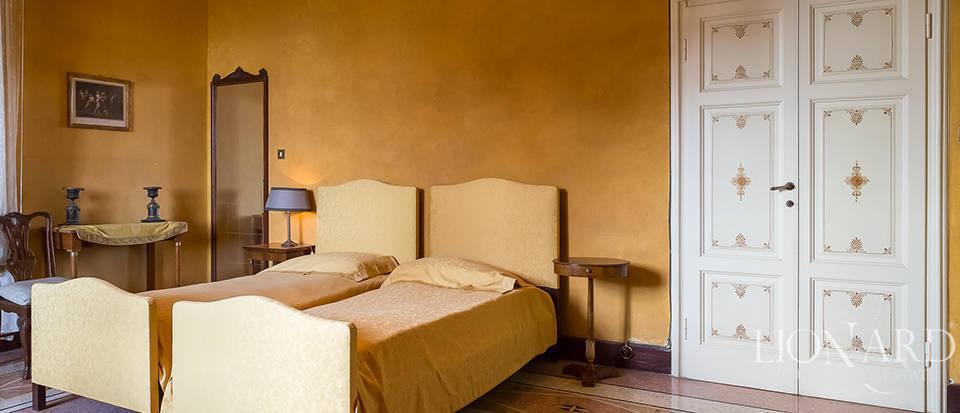 Pisa Villa33.jpg