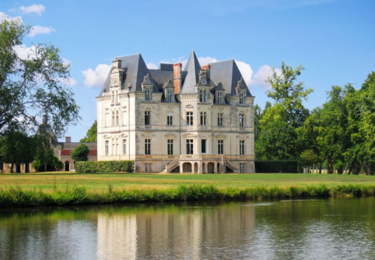 France Loire Castle 5.PNG