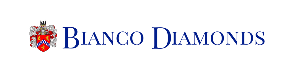 Bianco Diamonds - The Best the World Has to Offer