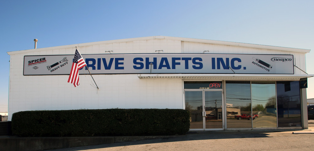About drive shafts inc about drive shafts sciox Image collections