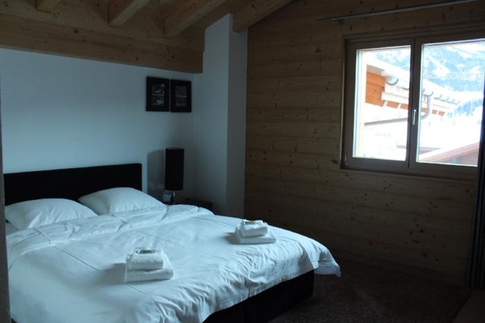 grindelwald apartment 2.jpeg