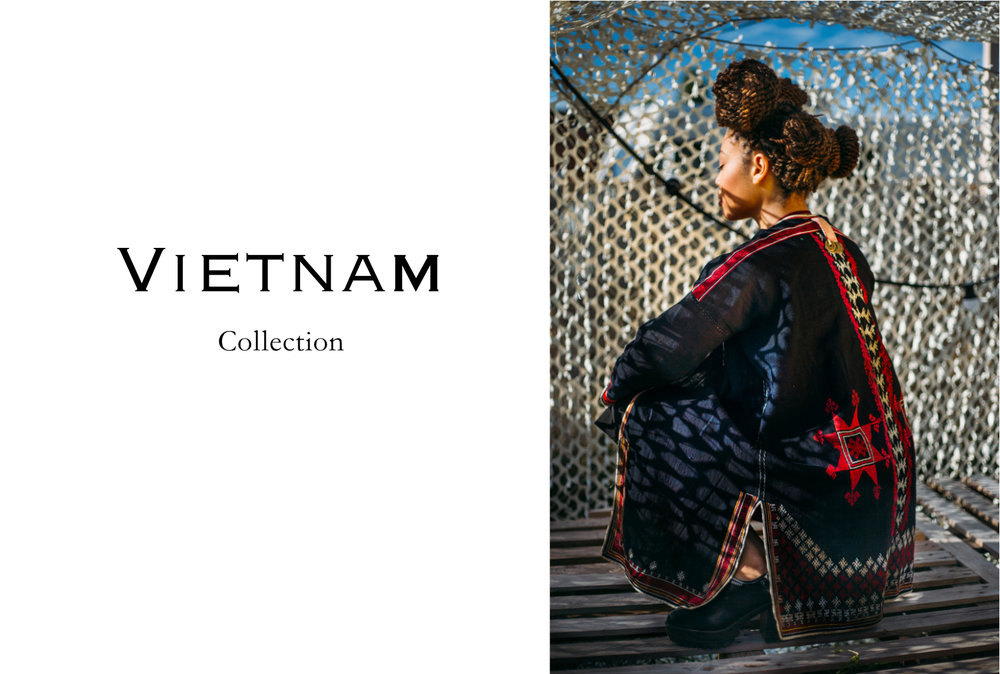 Vietnam Collection Banner Image.jpg