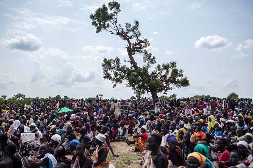 South Sudan (C3).jpg