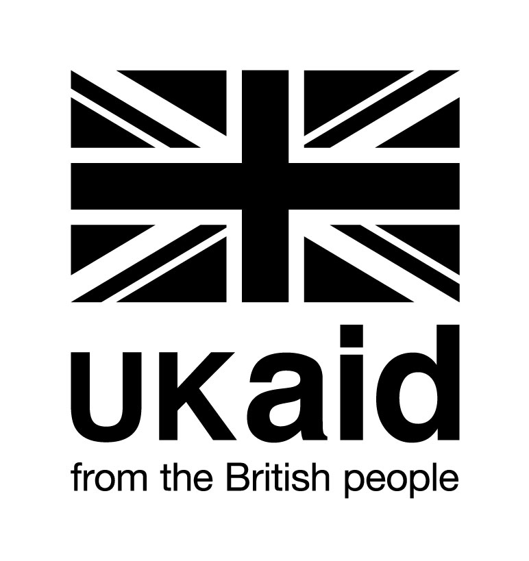 UK-AID-logo.png