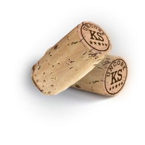 Uncork Kansas Corks