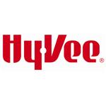 HyVee1