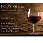 KCWineService1