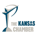 KansasChamber1