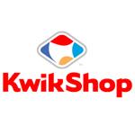 KwikShop1