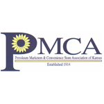 PMCA1