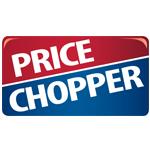 PriceChopper1