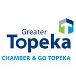 TopekaChamber1
