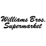 WilliamsBros1