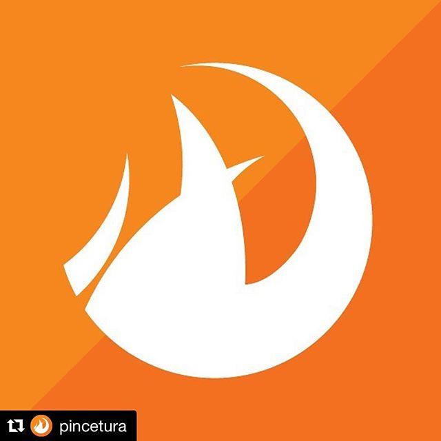 Sokan kérdeztétek! Ma este friss infók. #Pincetura2017 Fb.com/pincetura @pincetura #pincetura #somlo #kancellárbirtok #somló