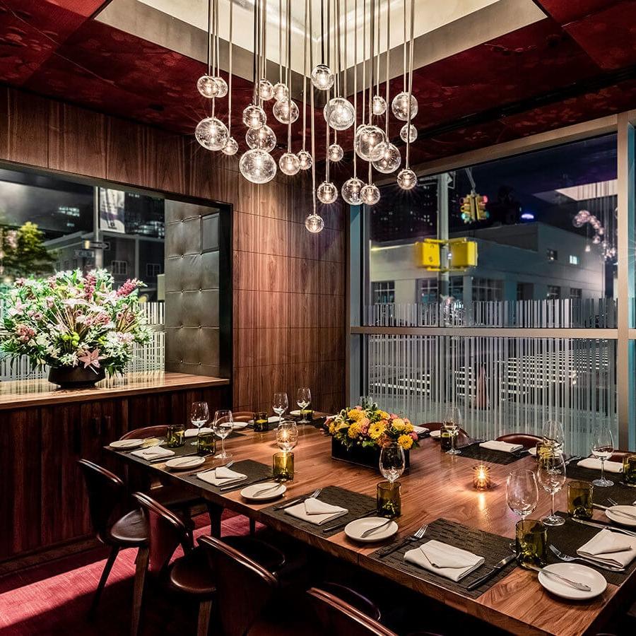 PRINT_Restaurant-142-HDR-Edit-2-1600x900.jpg