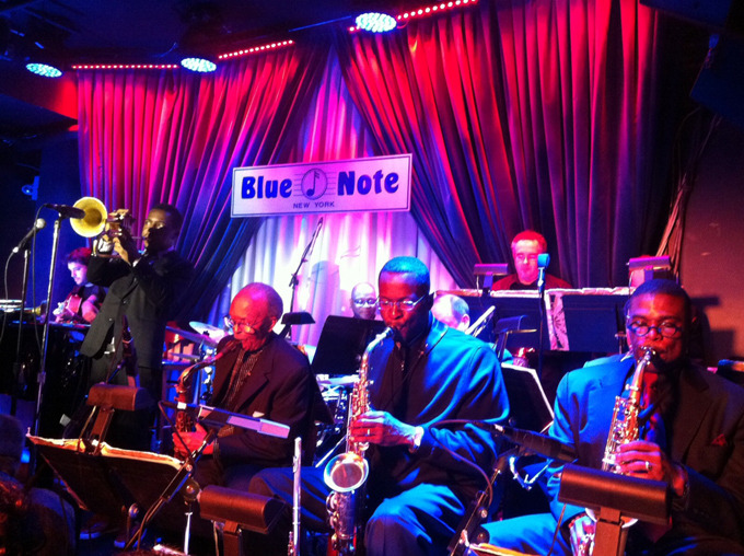blue-note-jazz-club1.jpg