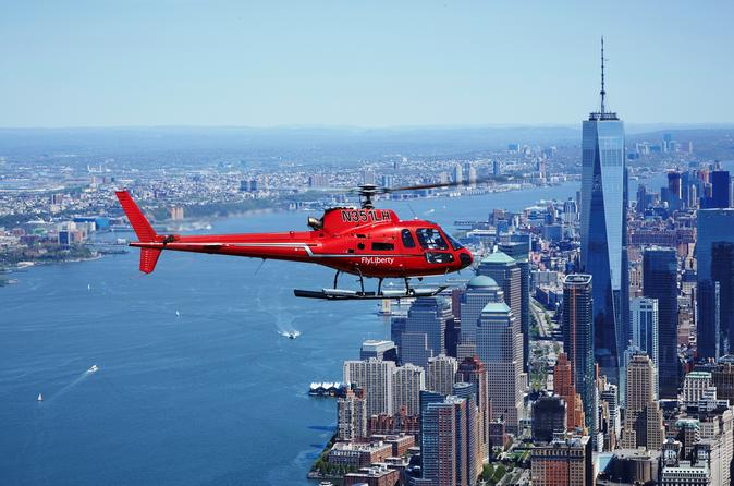 new-york-city-private-helicopter-aerial-experience-in-new-york-city-405658.jpg