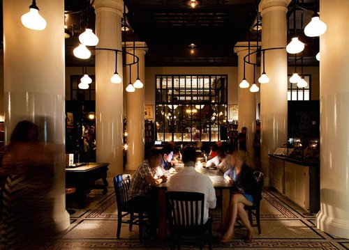 ACE HOTEL LOBBY BAR.jpg
