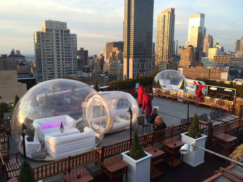 230 FIFTH ROOFTOP BAR .jpg